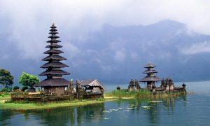 Pilihan paket liburan Bali 4 hari 3 malam dengan biaya hemat untuk liburan menyenangkan