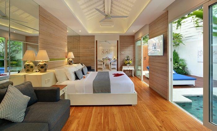 Coba Paket Tour Romantis Sebagai Pilihan Honeymoon Di Bali
