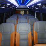 Tiket Dolphin Lovina setara harga tiket masuk di GWK Bali