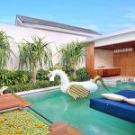 Foto Sana Vie Villa Bali