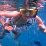Travel Ke Pulau Mejangan Bali Harga Sesuaikan Buget