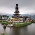 Inilah Tempat Yang Harus Dikunjungi Di Bali