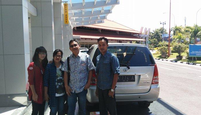 Paket Wisata Bali 5 hari 4 malam