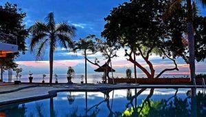 Aditya Beach Resort Lovina