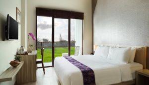 Evitel Resort 3