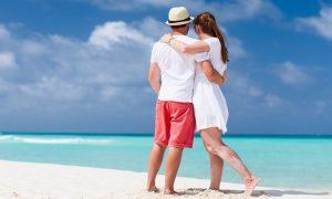 Paket Honeymoon Bali 3 hari 2 malam