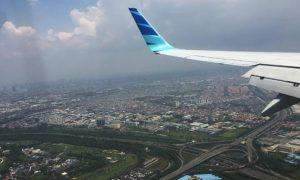 Paket Liburan Bali Termasuk Tiket Pesawat