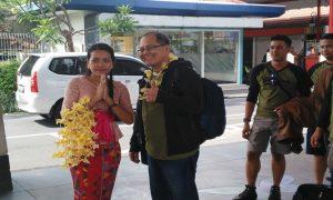 Paket Wisata Bali 19