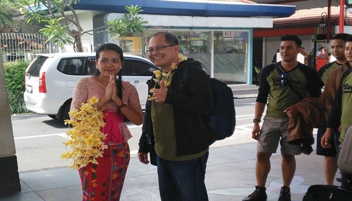 Informasi Harga Jasa Tour Guide Bali Murah