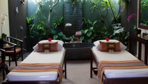 Bali Orchid Spa 3