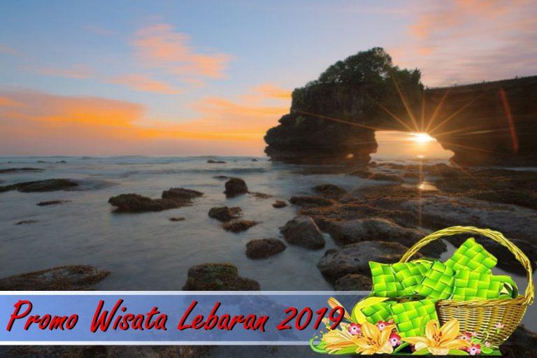 Lebaran Bali